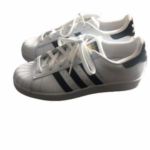 Adidas Superstar Sneakers Men's size 6.5